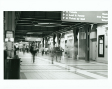 station-right-a2.jpg